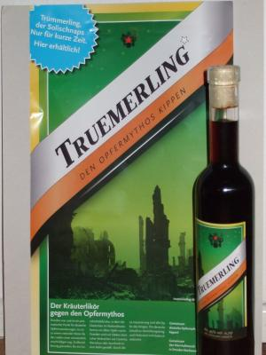Truemmerling